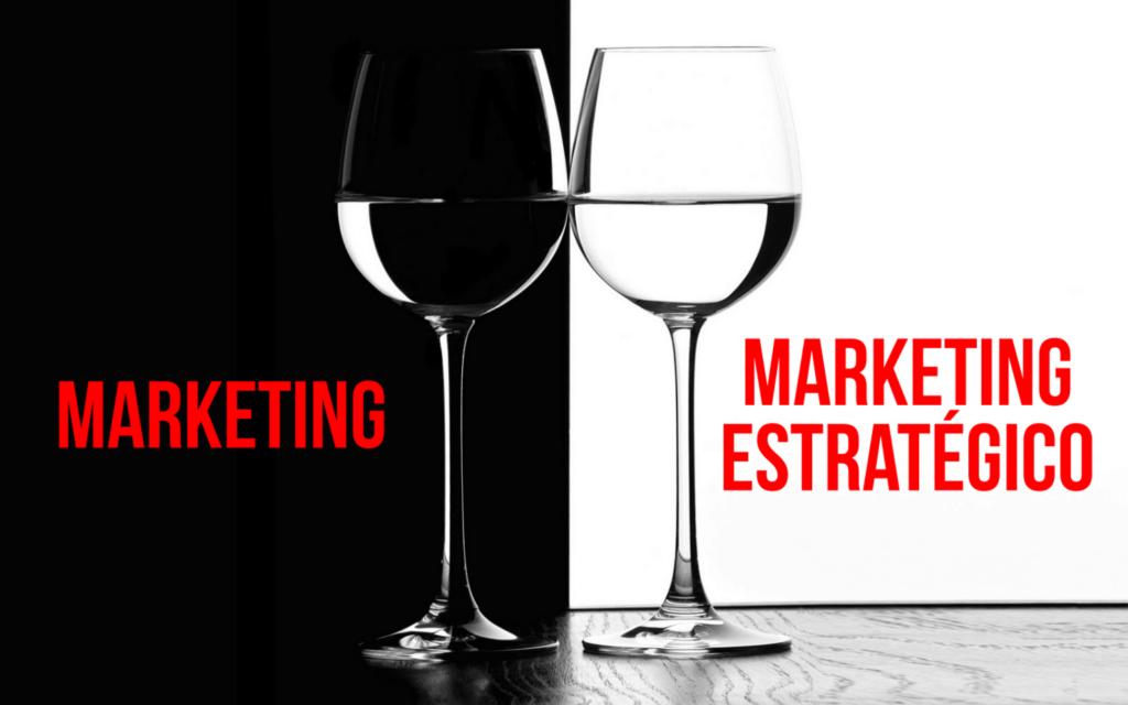 Agencia de Marketing Y Publicidad en Madrid, España, tu agencia SEO, SEM, PPC para hacer crecer tu negocio en Madrid y Europa. Descubre nuestros servicios