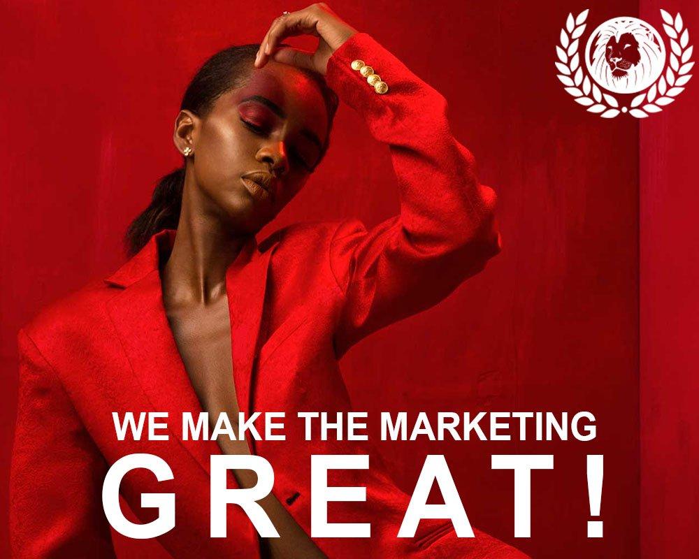 Agencia de Marketing Y Publicidad en Managua Nicaragua