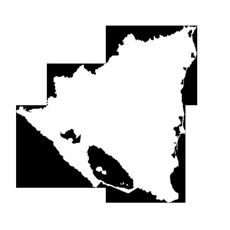 Agencia Creativa Marketing Publicidad Nicaragua