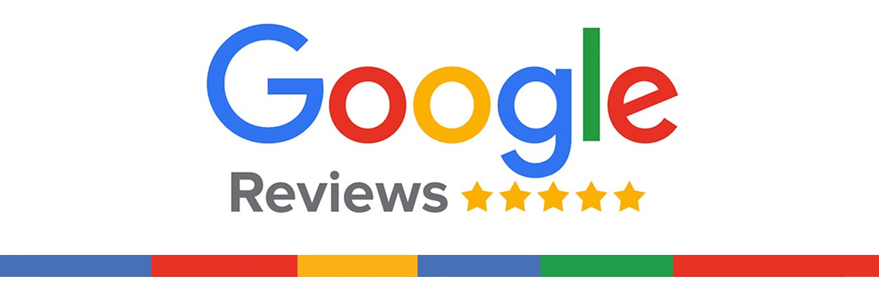 What Are Google Reviews and Why Are They so Important